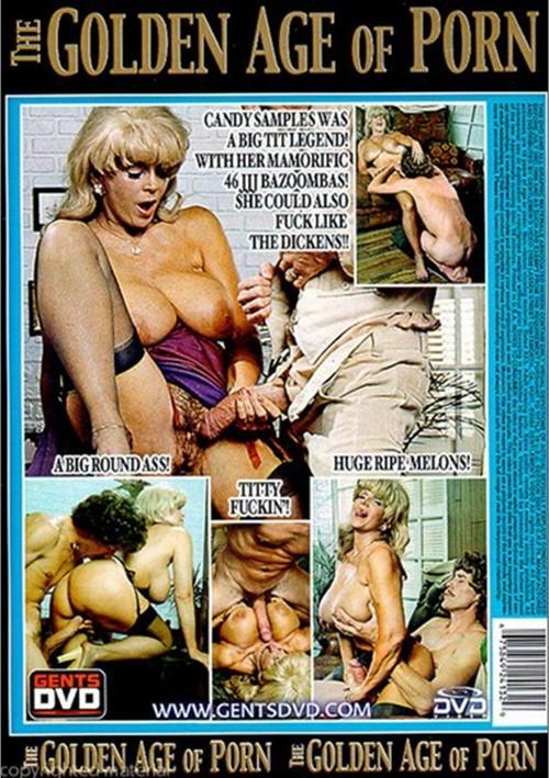 Free sample movie adult porn
