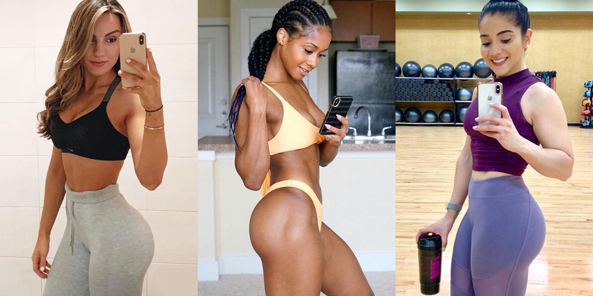 Big ass butt girls name pics sexy