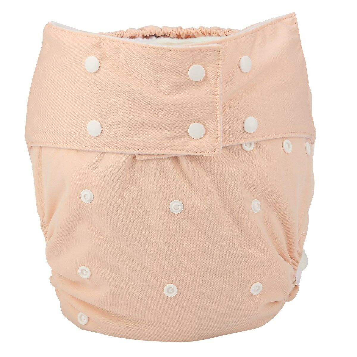 Disabled adult loth nappy