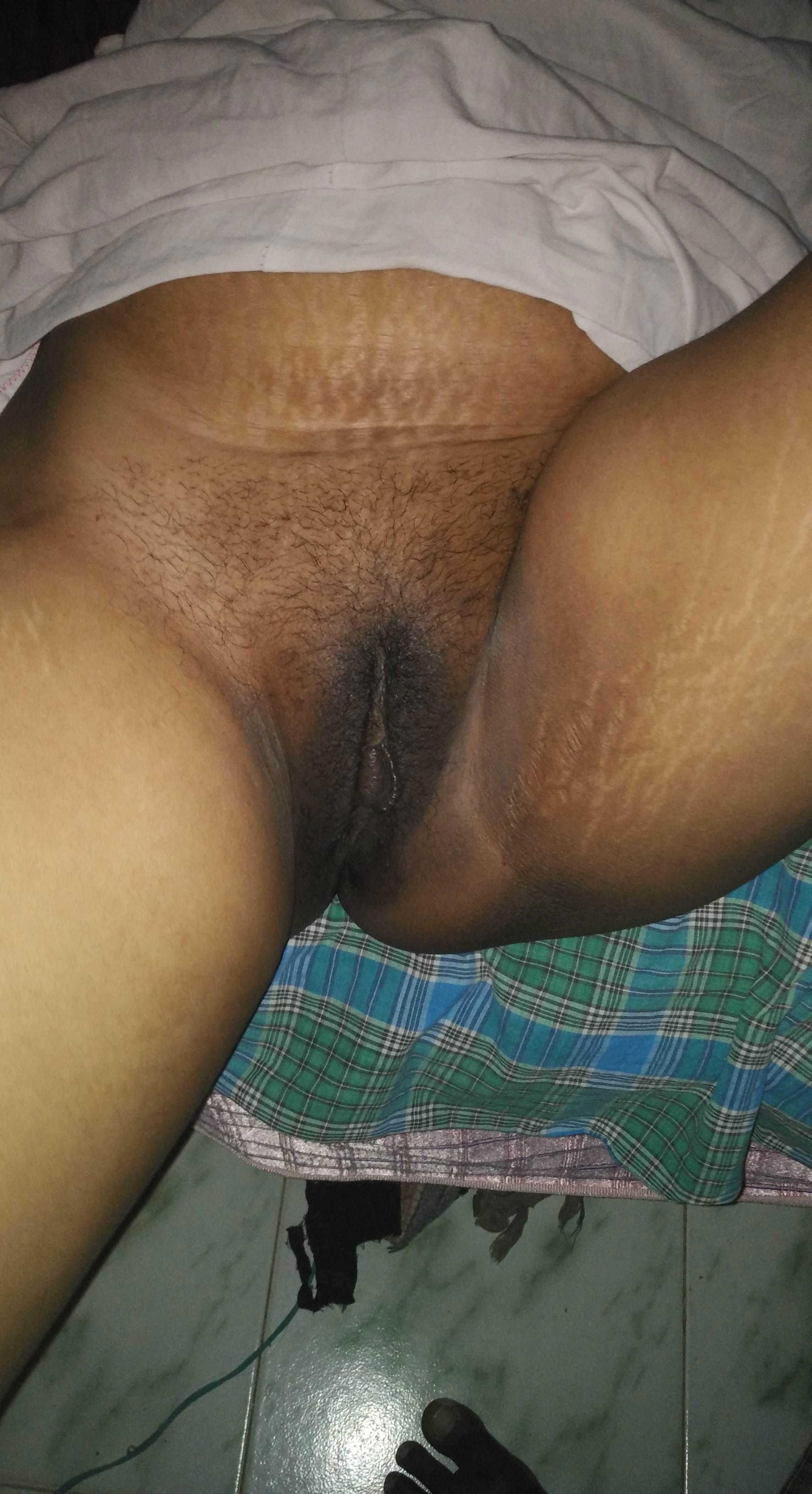 Image aunty desi pussy