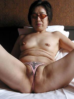 Porn pic of asian mature