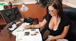 American big breast big boobs girl
