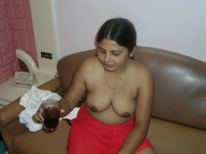 Desi hot indian naked