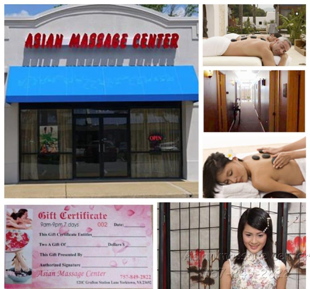 Erotic massge los angeles