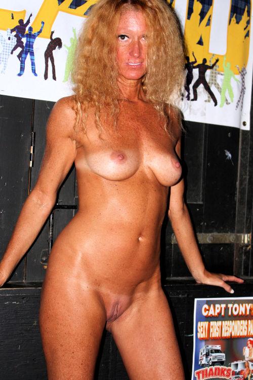 Mature nude fantasy women sex