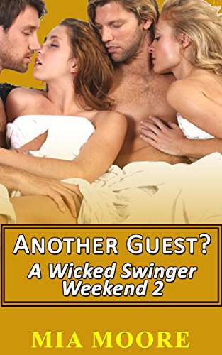Adult book guest swinger