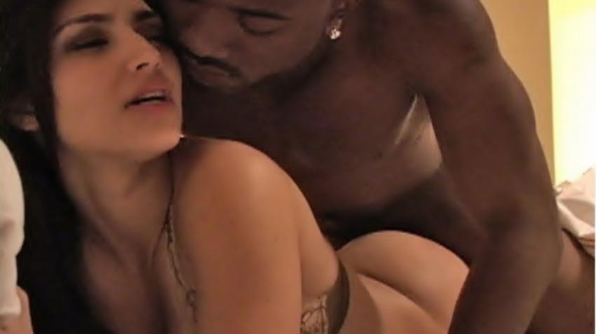 Kim kardashian sex tapes