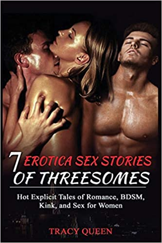 Erotic explicit movie photography