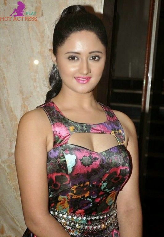 Rashmi desai sex nude hd picture