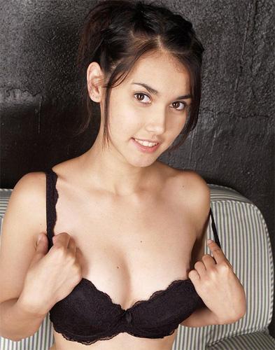 Beauty pornstars