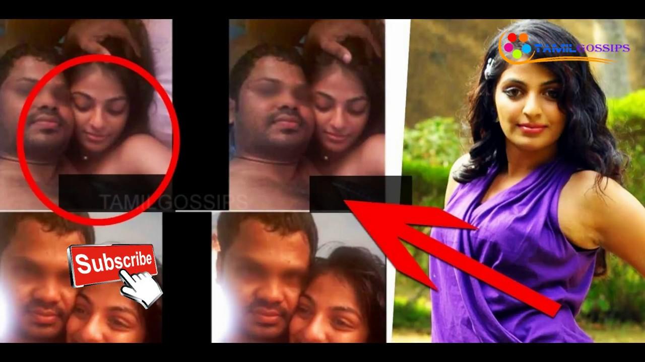 Malyalam actress nude pic