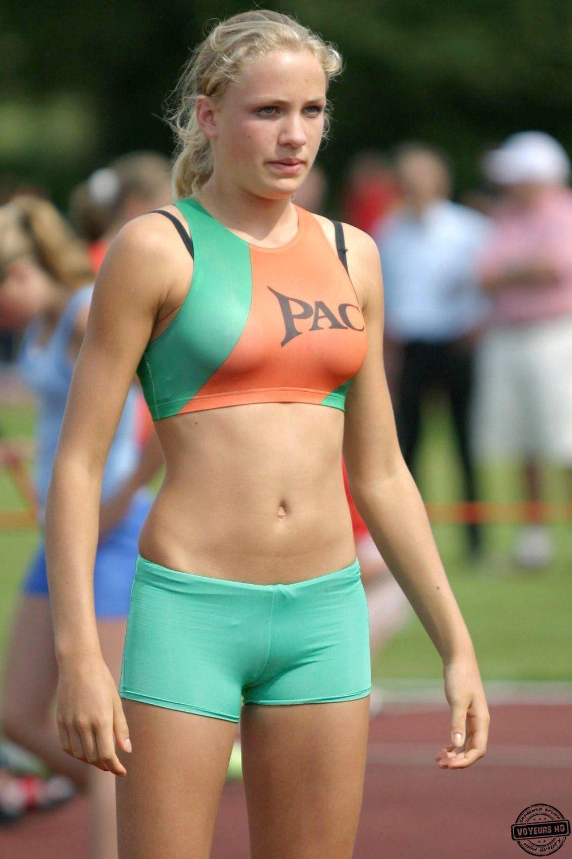 Sexy sport girls porn