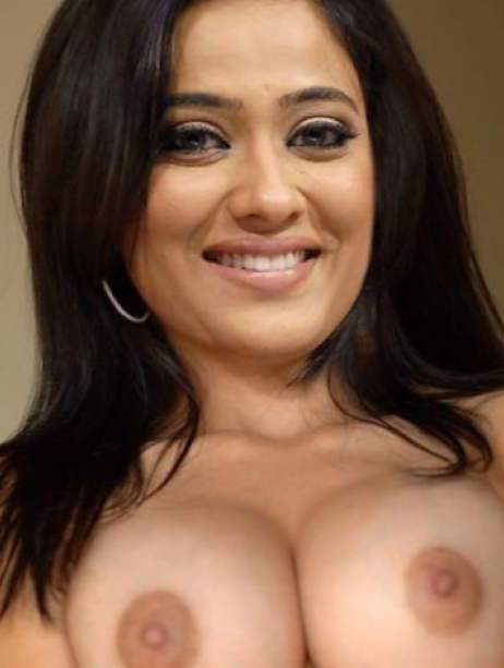 Mahima chayudhiri naked images. in