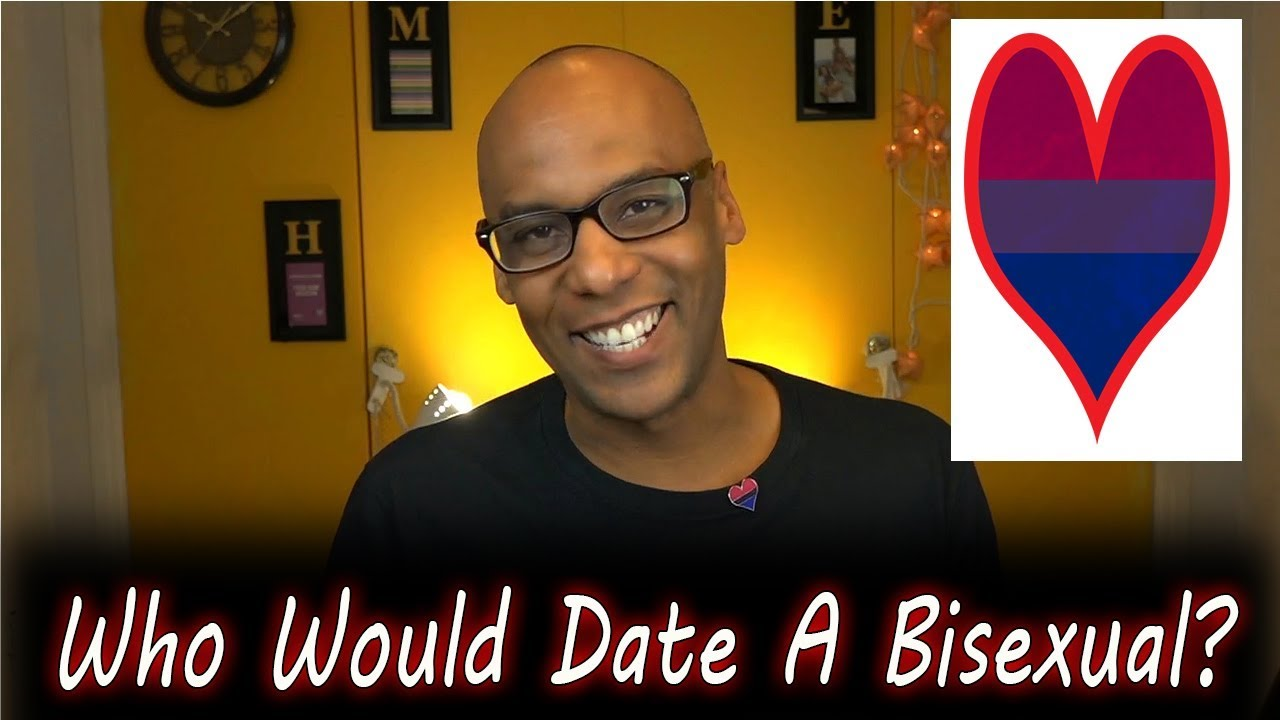 Bisexual dating site reno