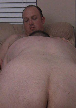 Video chubby chub sex