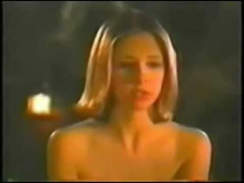 Sarah michelle gellar buffy sex