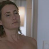 Gerit und anja kling nackt