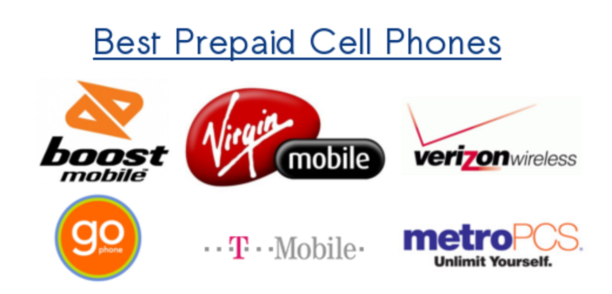 Virgin mobile v metropcs