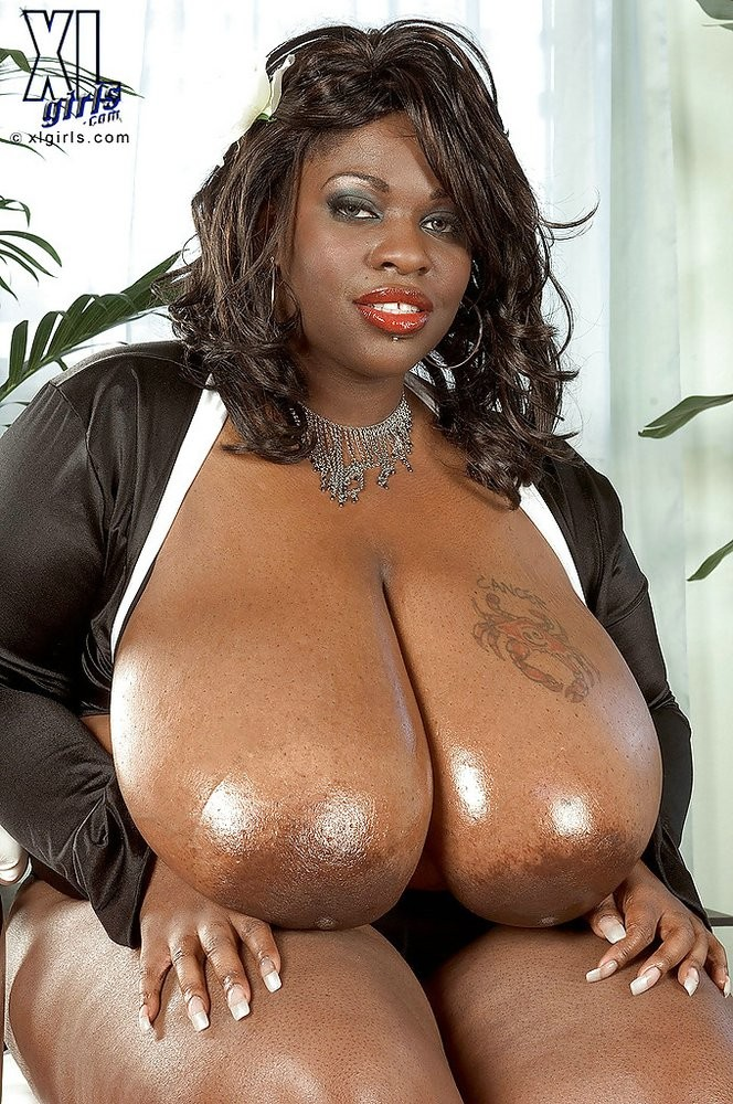 Black free hoe nude pic