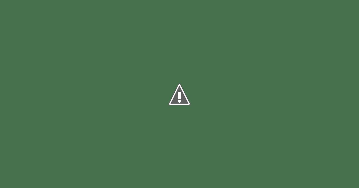 Army nude nudist twink exam blog