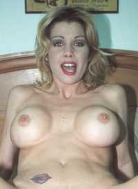 Kelly jean porn star