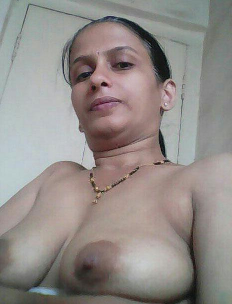 Desi sexy big boobs