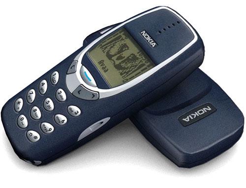 Horny ladies phones in nokia