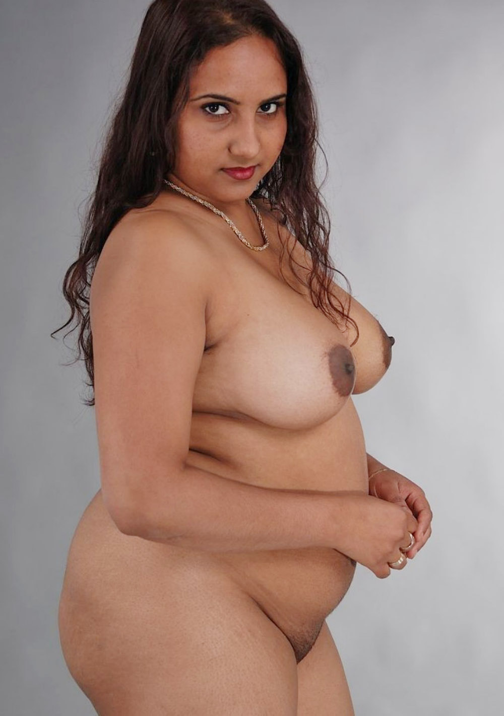 Pornpics of pakistani girls pussy