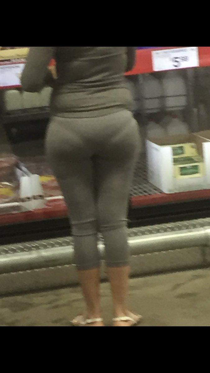 Vpl visible panty line