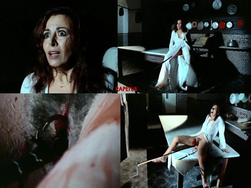 Flash torture porn movies-new porn