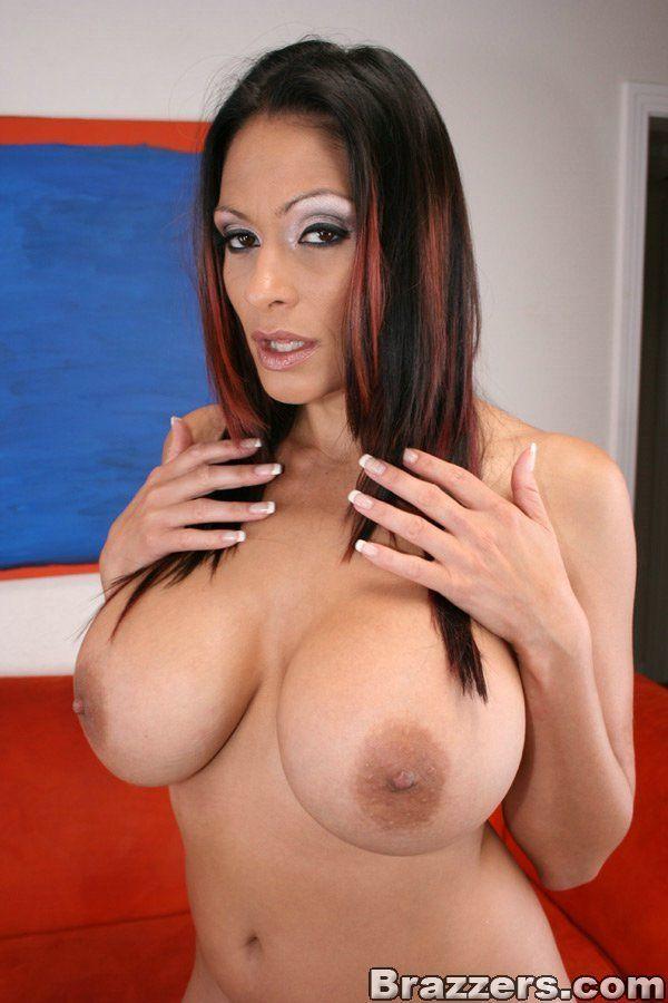Sexy boobs mom porn