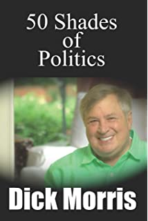 Dick morris political films