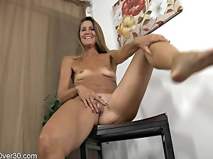 Clip naked video woman