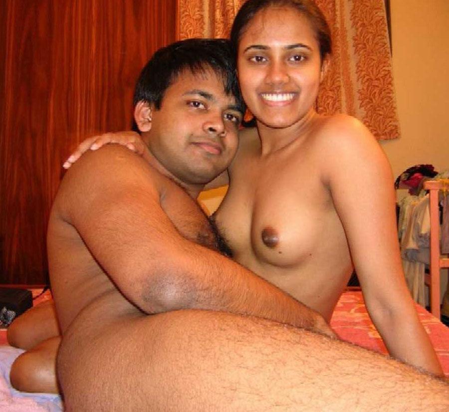 Desi nude couples photos