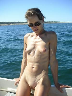 Free extrem nude hot skinny pics mary