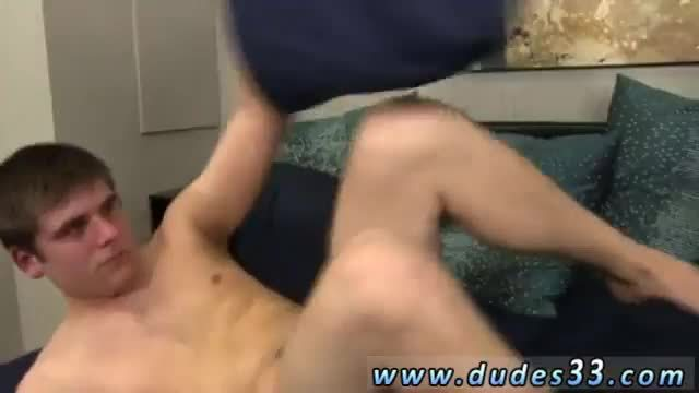 Free movie of people having sex