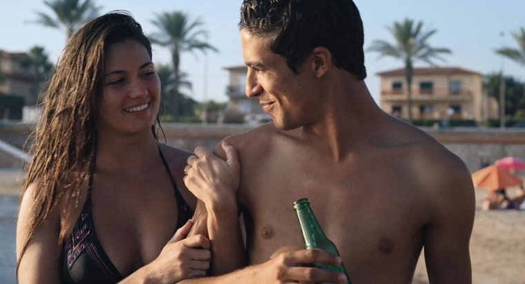 Latest ponographic sex films