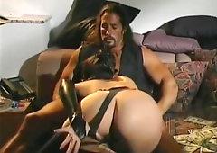 Stefanie nurse anal movie
