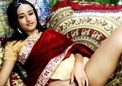 Indian naughty dulhan nude images