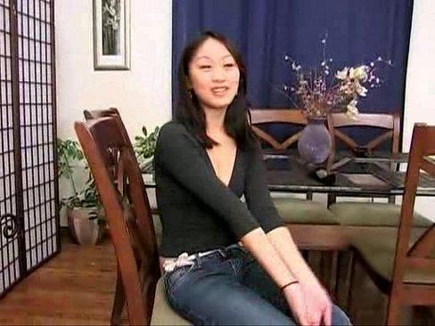 Amateur anal attempts torrent