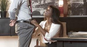 Hot woman fisting gifs