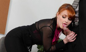 Uncut dick close up pornpics