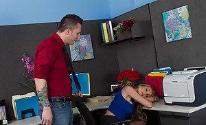Sexy sleeping girls porn sex mom fuck