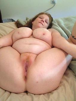 Naked pics bbw Chubby Porn,