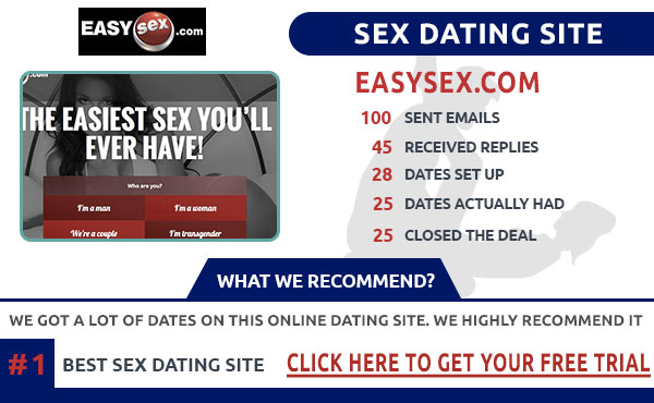 Adult dating. com easy