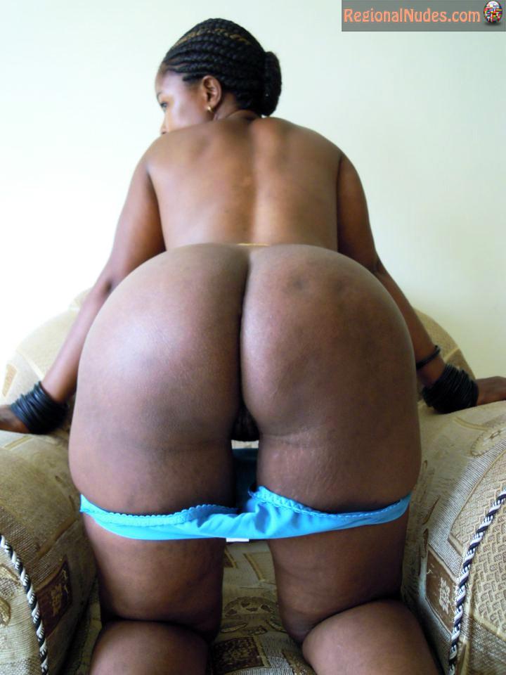 Kenya ass porn pix
