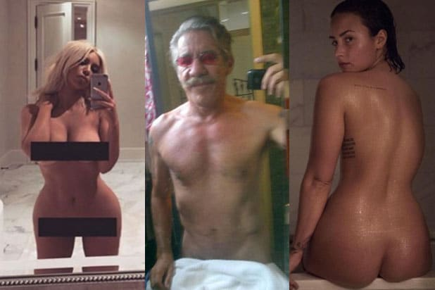 Nude budding nudist ru
