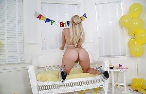 Nude emma mae pics gallery