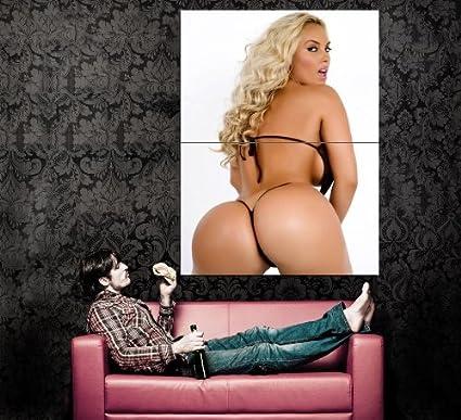 Nicole coco austin hot ass