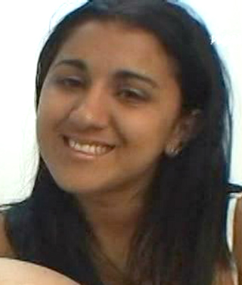 Latifa mfx brazil lesbian